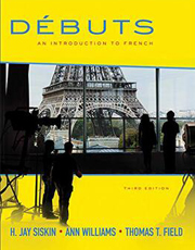 Débuts - An Introduction to French (Third Edition)